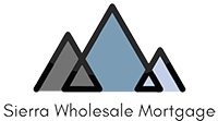 Sierra Wholesale Mortgage